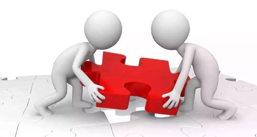在深创业,可别忘了申请这两项企业kok官方网站!