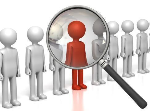 关于2020年大鹏新区杰出人才和高层次人才奖励kok官方网站拟发放人员名单的公示(第七批次)