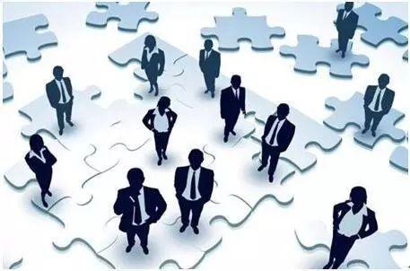 宝安区拟发放区级高层次人才奖励kok官方网站及市认定的高层次专业人才和海外高层次人才追加奖励kok官方网站的公示公告(2021年第三批)