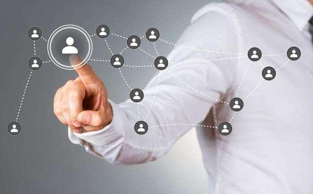 中小企业可以申请的企业kok官方网站项目原来这么多!